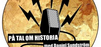 På tal om historia: trailer